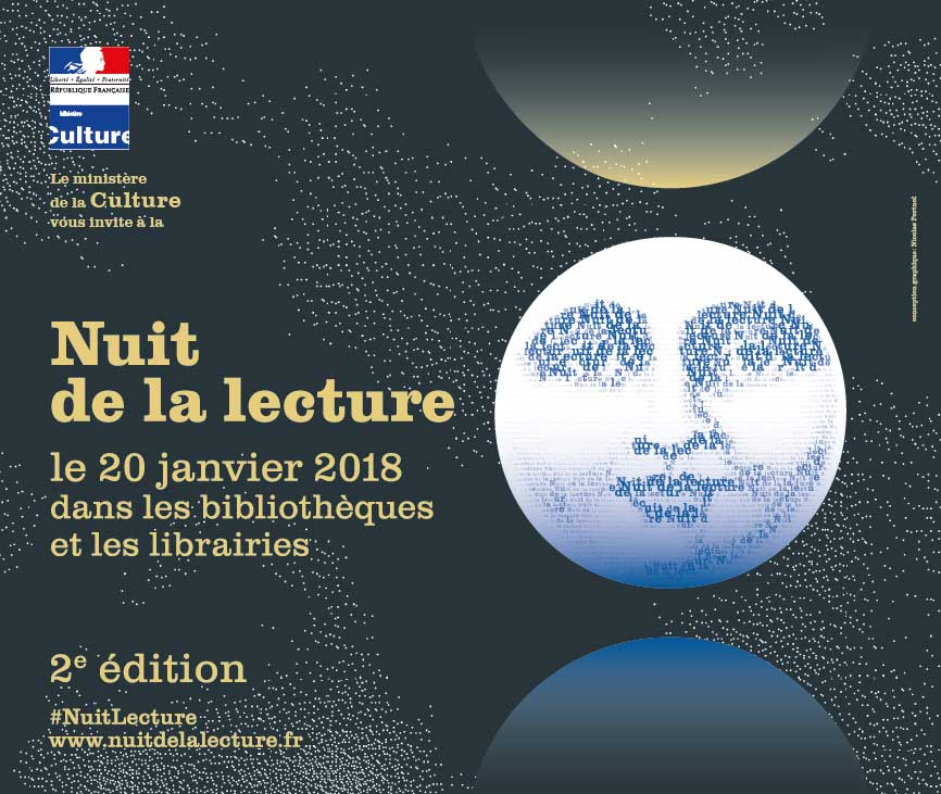 nuit lecture01