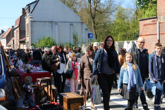 brocante mayolle 0002